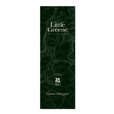 Little Greene палитра Colours of England.png